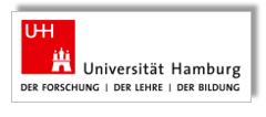 Logo UHH